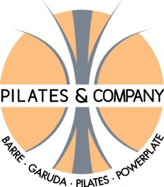 Pilates and Company